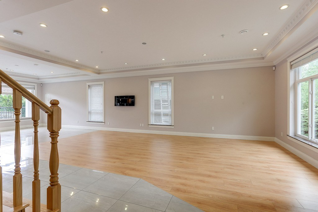 Detached at 3144 E 22ND AVENUE, Vancouver East, British Columbia. Image 4