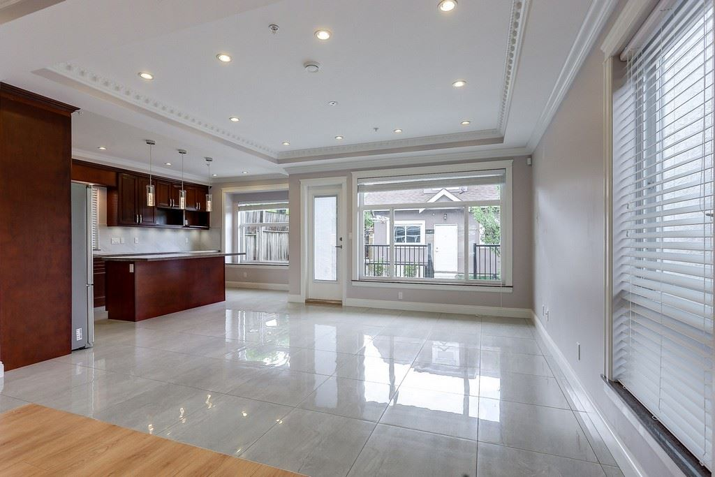 Detached at 3144 E 22ND AVENUE, Vancouver East, British Columbia. Image 5