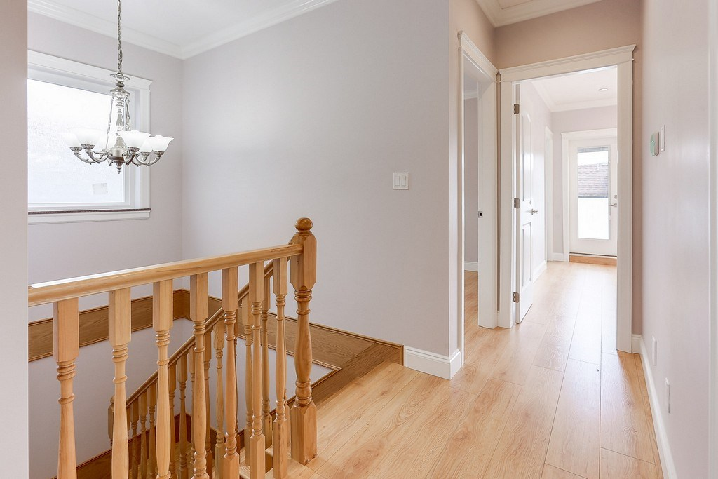 Detached at 3144 E 22ND AVENUE, Vancouver East, British Columbia. Image 8