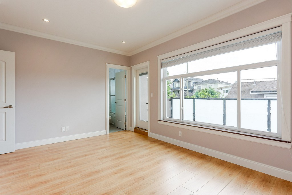 Detached at 3144 E 22ND AVENUE, Vancouver East, British Columbia. Image 9