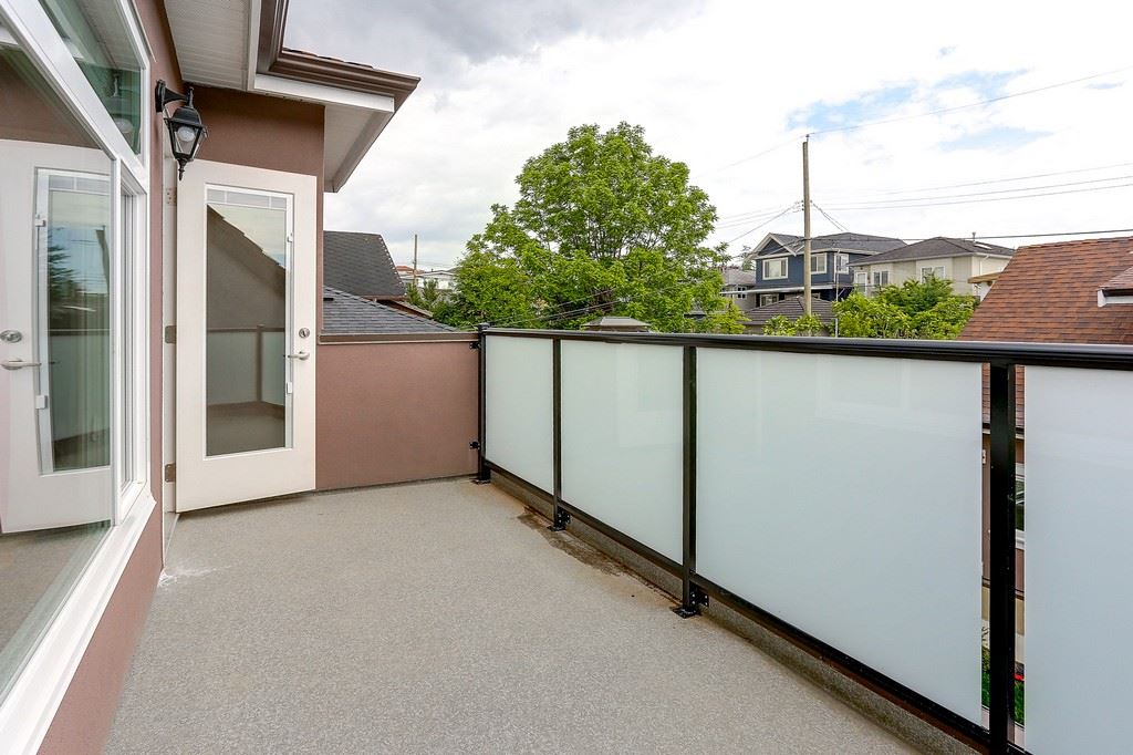 Detached at 3144 E 22ND AVENUE, Vancouver East, British Columbia. Image 11