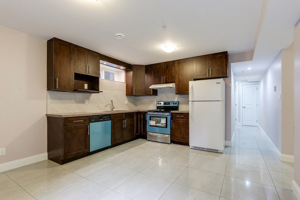Detached at 3144 E 22ND AVENUE, Vancouver East, British Columbia. Image 15