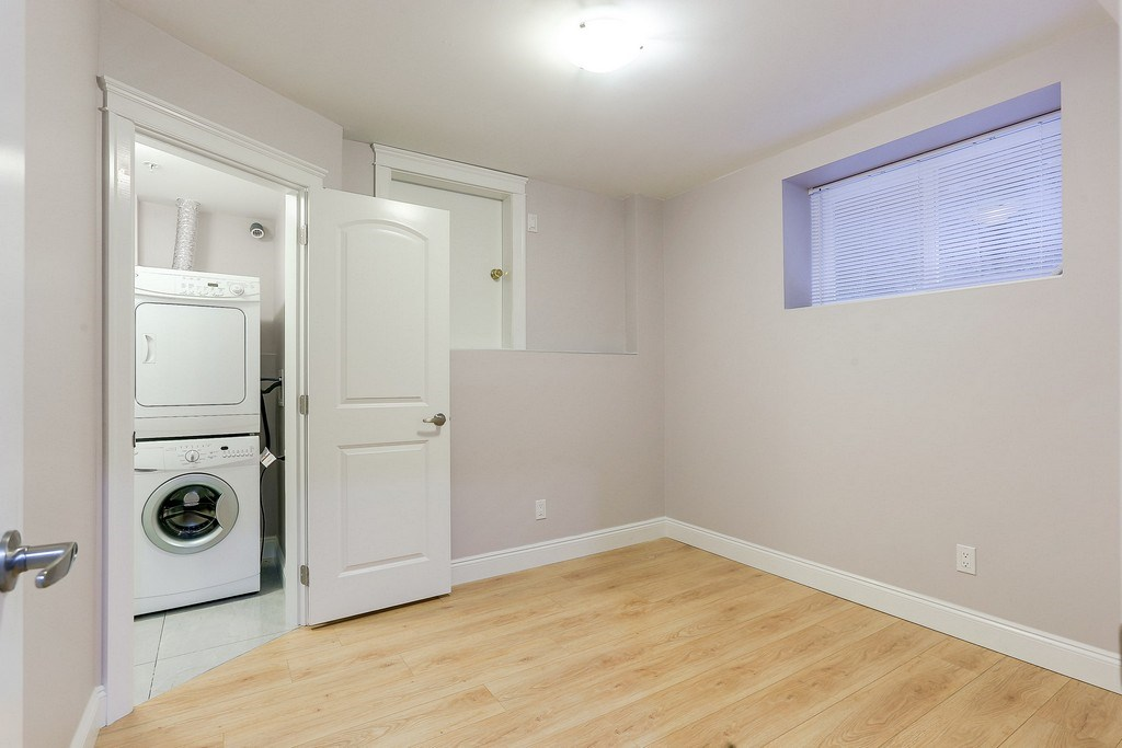 Detached at 3144 E 22ND AVENUE, Vancouver East, British Columbia. Image 16