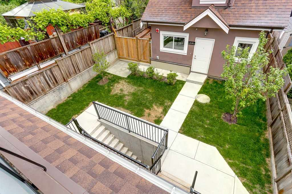 Detached at 3144 E 22ND AVENUE, Vancouver East, British Columbia. Image 18