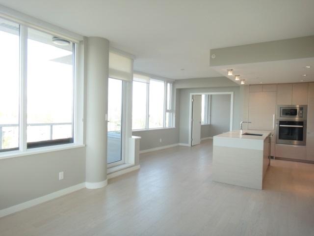 Condo Apartment at 701 505 W 30TH AVENUE, Unit 701, Vancouver West, British Columbia. Image 5
