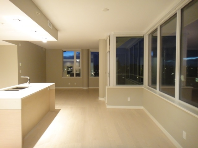 Condo Apartment at 701 505 W 30TH AVENUE, Unit 701, Vancouver West, British Columbia. Image 6