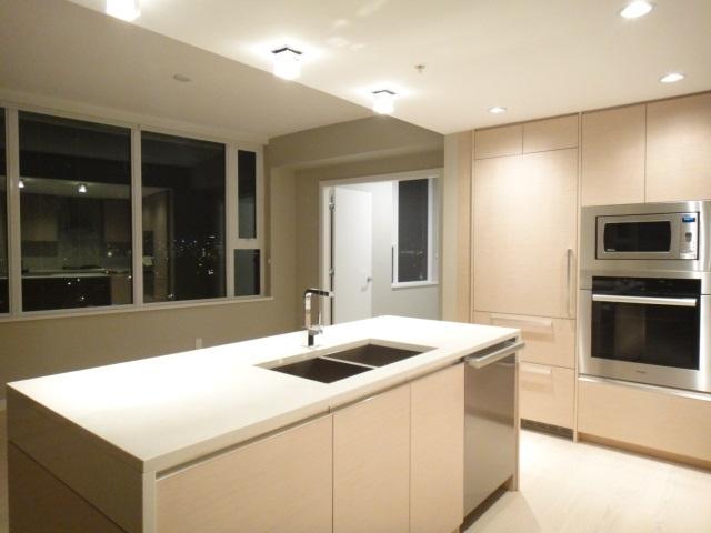 Condo Apartment at 701 505 W 30TH AVENUE, Unit 701, Vancouver West, British Columbia. Image 7