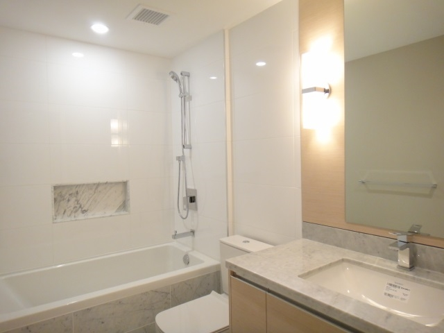Condo Apartment at 701 505 W 30TH AVENUE, Unit 701, Vancouver West, British Columbia. Image 8