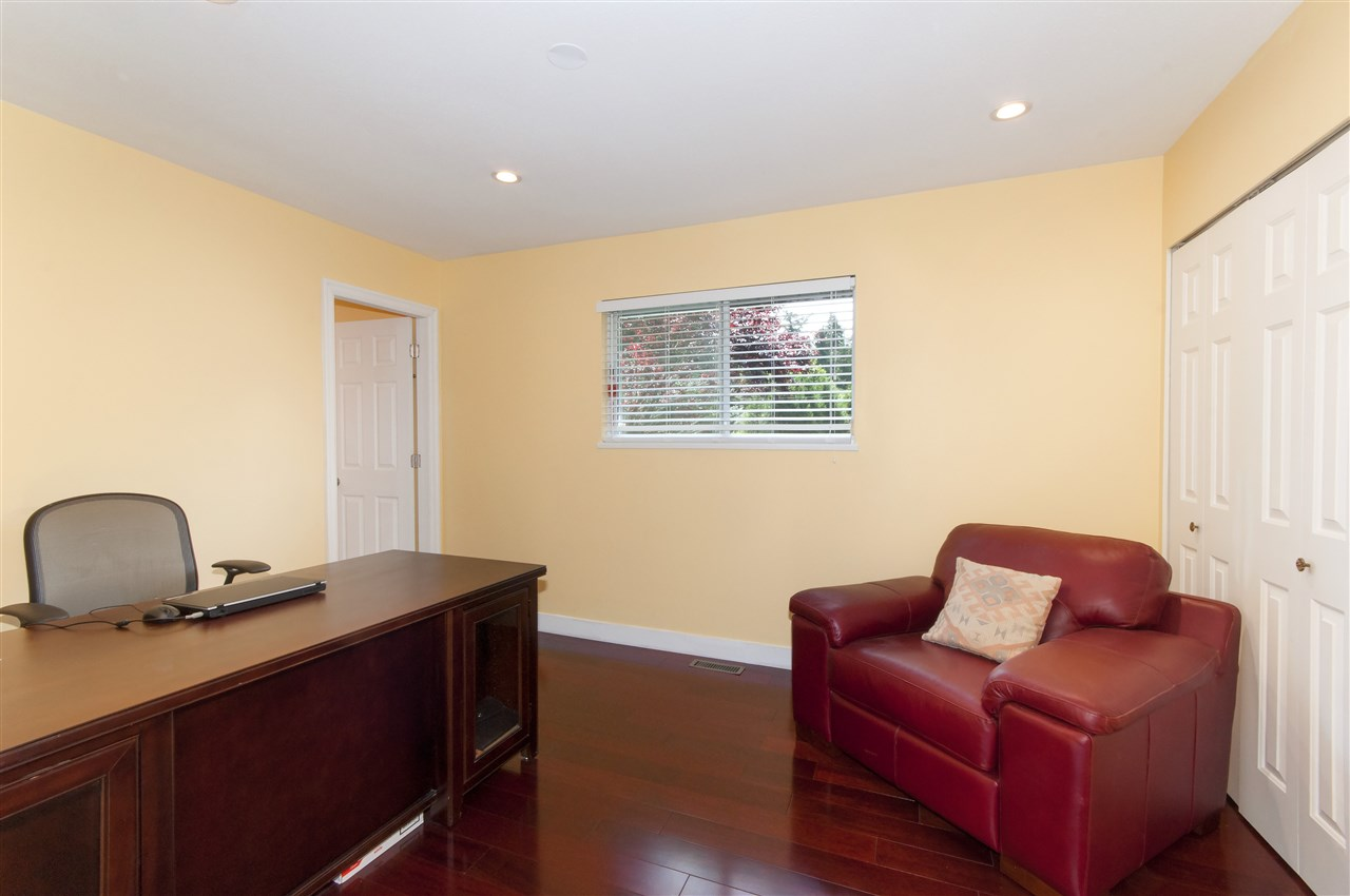 Detached at 441 INGLEWOOD AVENUE, West Vancouver, British Columbia. Image 13