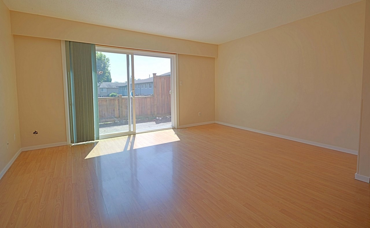 Townhouse at 18 10740 GUILDFORD DRIVE, Unit 18, North Surrey, British Columbia. Image 5