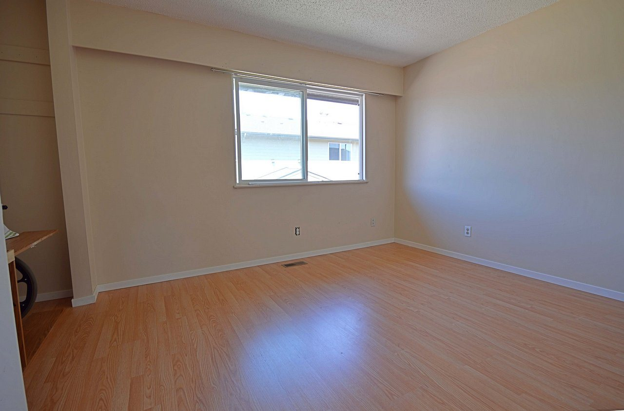 Townhouse at 18 10740 GUILDFORD DRIVE, Unit 18, North Surrey, British Columbia. Image 7