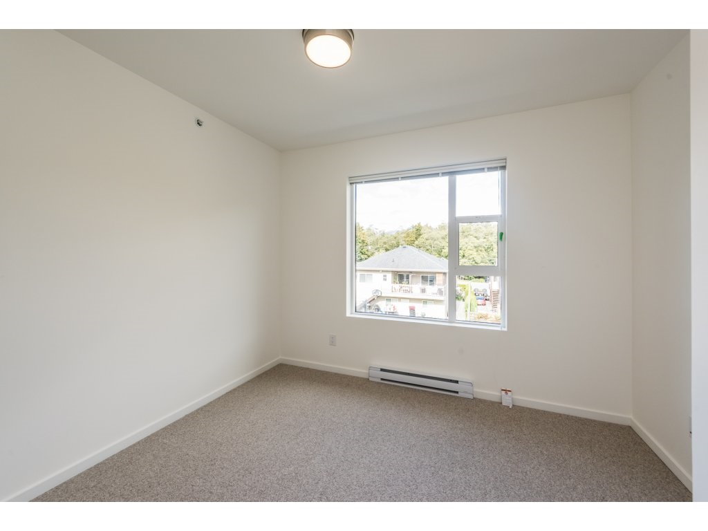Townhouse at 9 38447 BUCKLEY AVENUE, Unit 9, Squamish, British Columbia. Image 11