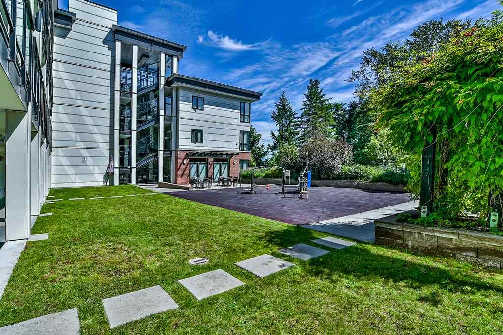 Condo Apartment at 109 14358 60 AVENUE, Unit 109, Surrey, British Columbia. Image 3
