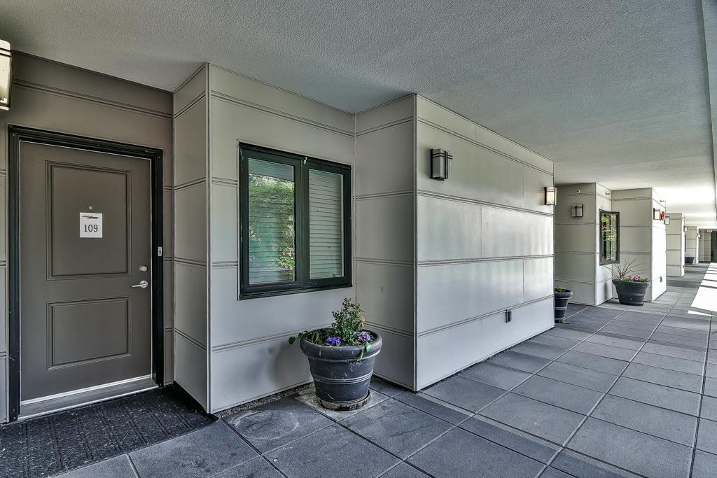 Condo Apartment at 109 14358 60 AVENUE, Unit 109, Surrey, British Columbia. Image 4