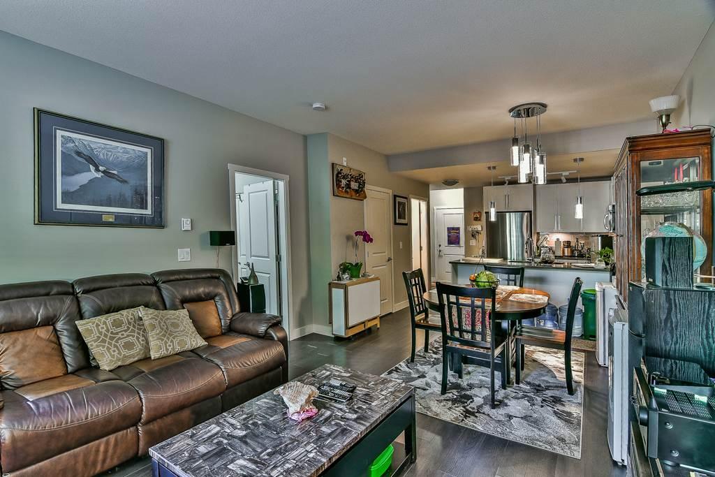 Condo Apartment at 109 14358 60 AVENUE, Unit 109, Surrey, British Columbia. Image 5