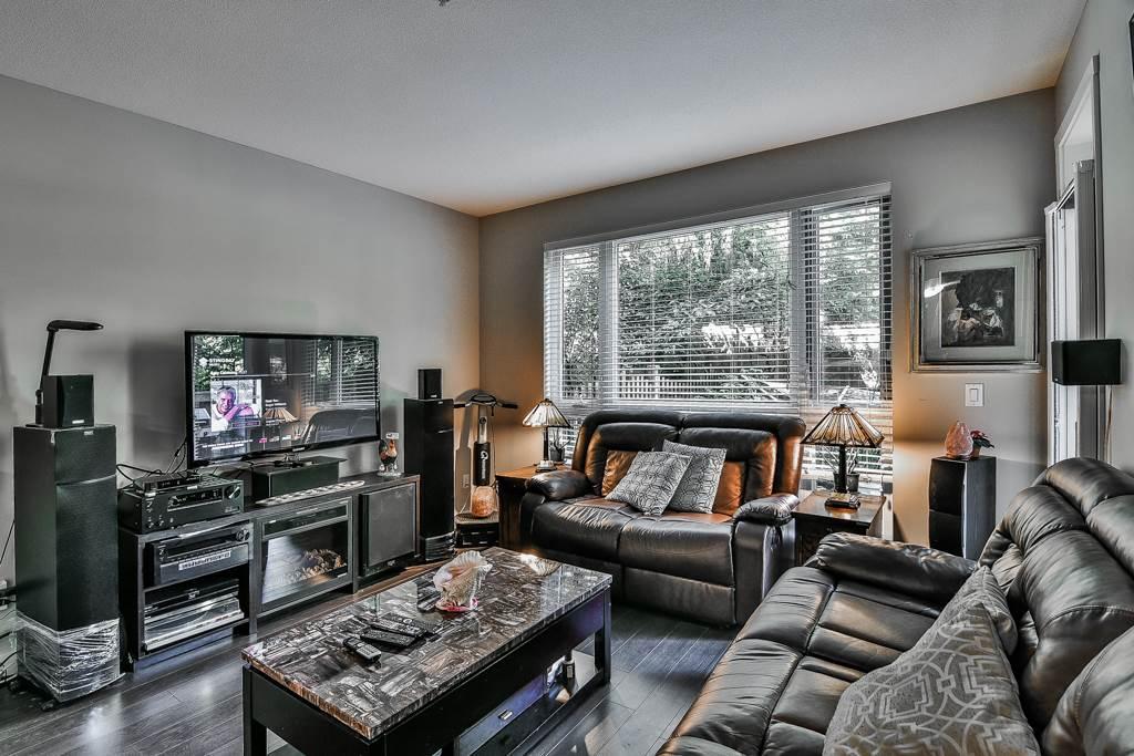 Condo Apartment at 109 14358 60 AVENUE, Unit 109, Surrey, British Columbia. Image 7