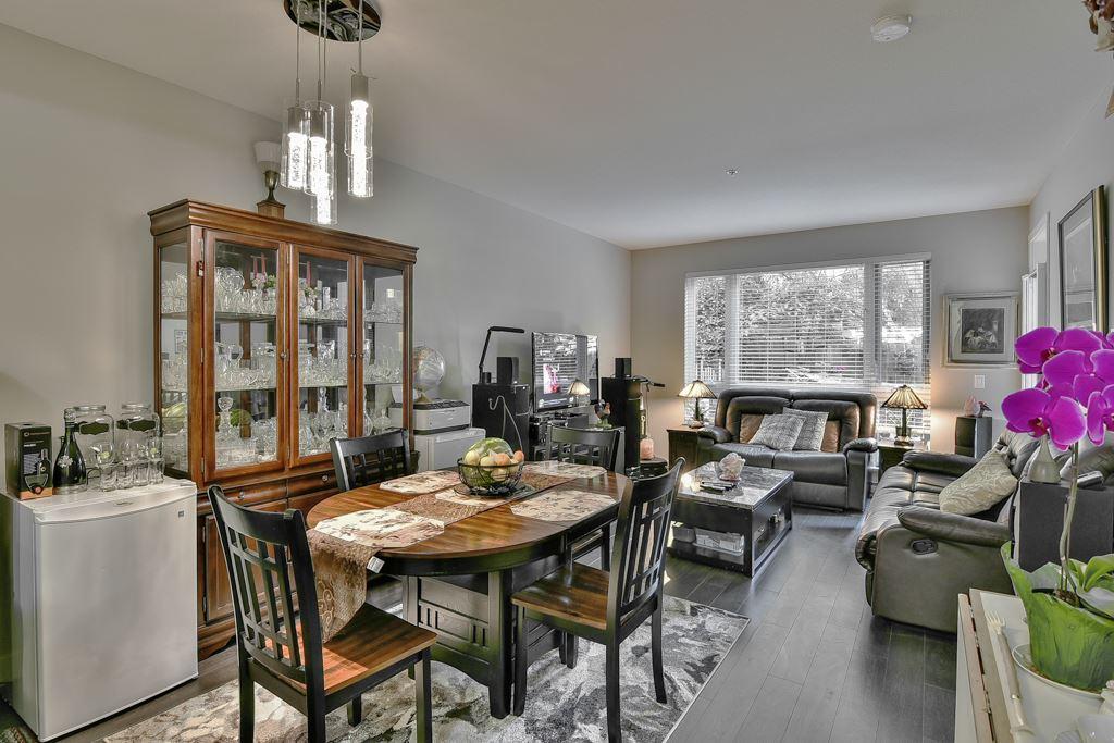 Condo Apartment at 109 14358 60 AVENUE, Unit 109, Surrey, British Columbia. Image 9