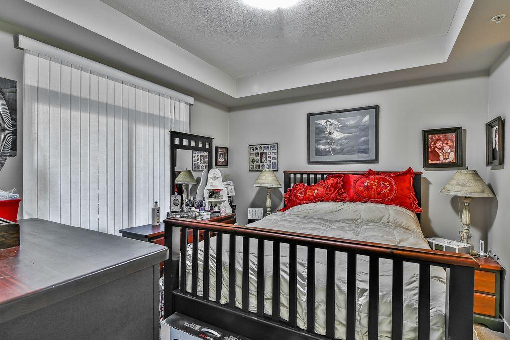 Condo Apartment at 109 14358 60 AVENUE, Unit 109, Surrey, British Columbia. Image 12