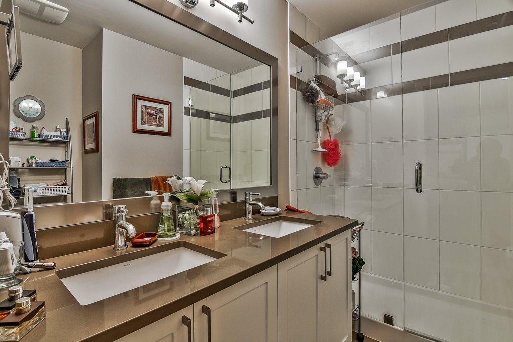 Condo Apartment at 109 14358 60 AVENUE, Unit 109, Surrey, British Columbia. Image 14