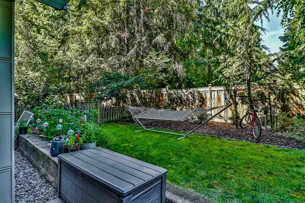Condo Apartment at 109 14358 60 AVENUE, Unit 109, Surrey, British Columbia. Image 18