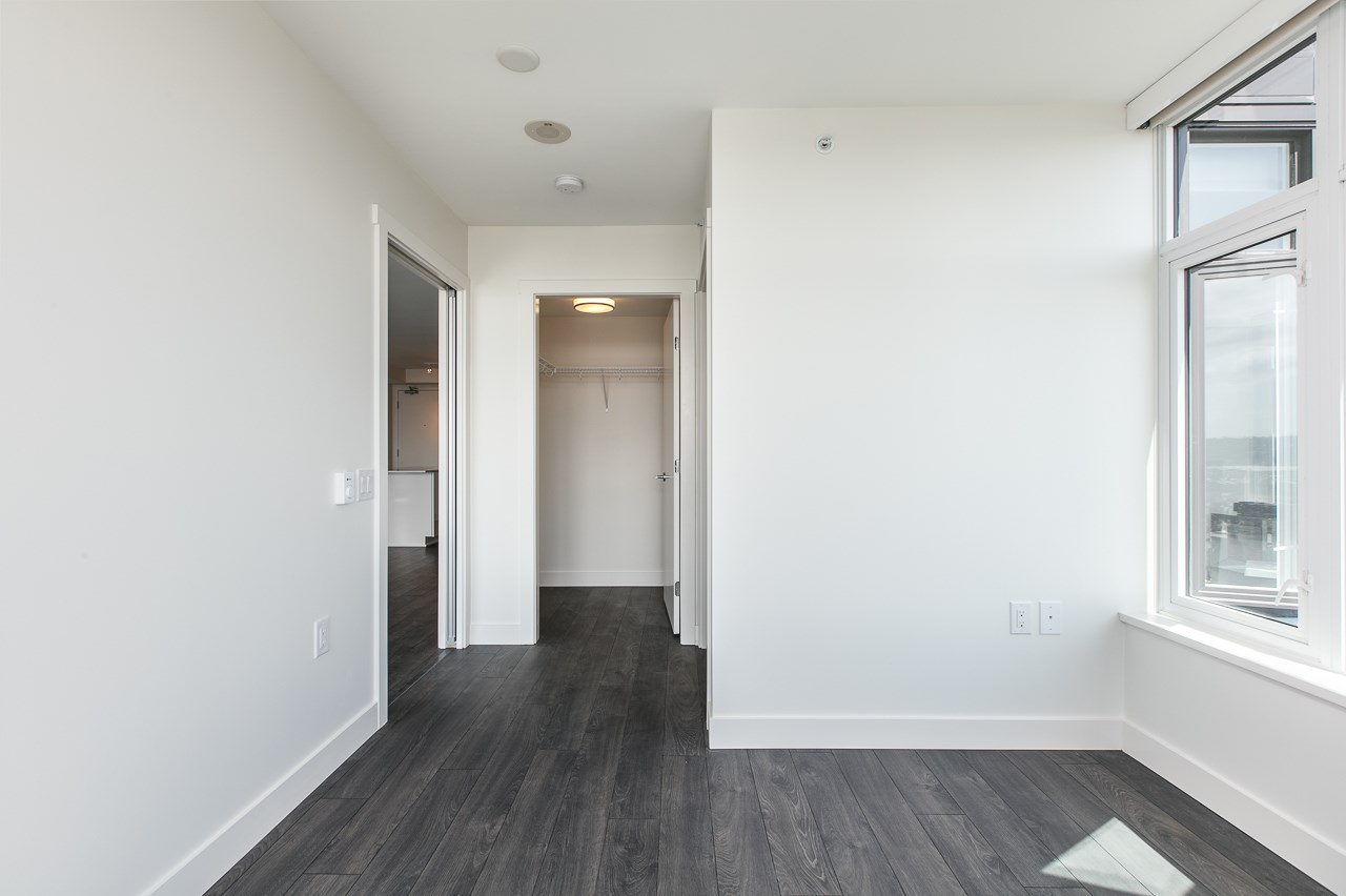 Condo Apartment at 1603 188 AGNES STREET, Unit 1603, New Westminster, British Columbia. Image 7