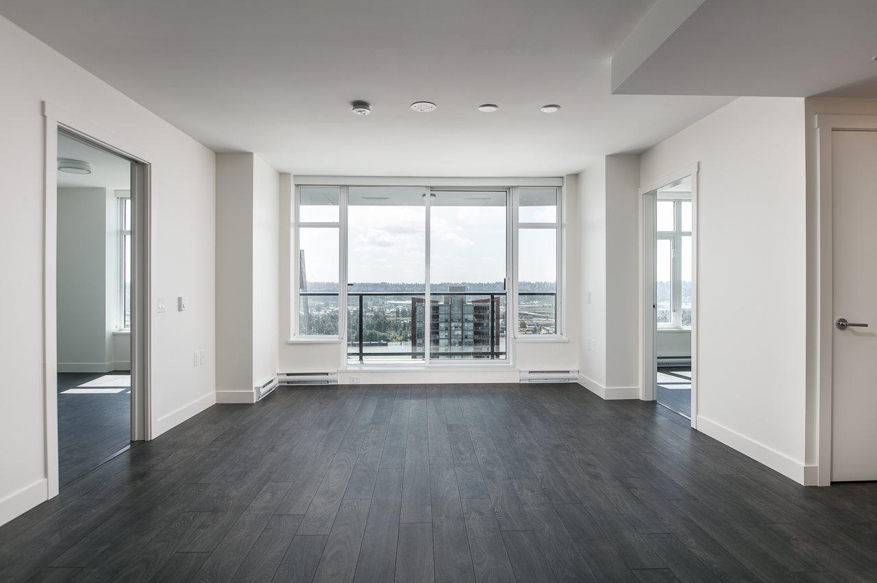 Condo Apartment at 1603 188 AGNES STREET, Unit 1603, New Westminster, British Columbia. Image 11