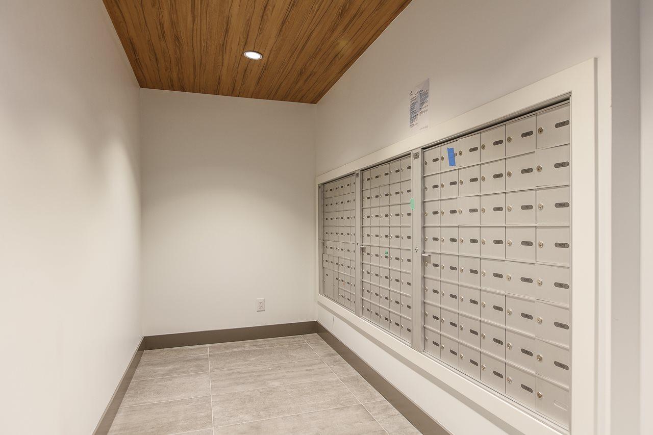 Condo Apartment at 1603 188 AGNES STREET, Unit 1603, New Westminster, British Columbia. Image 19