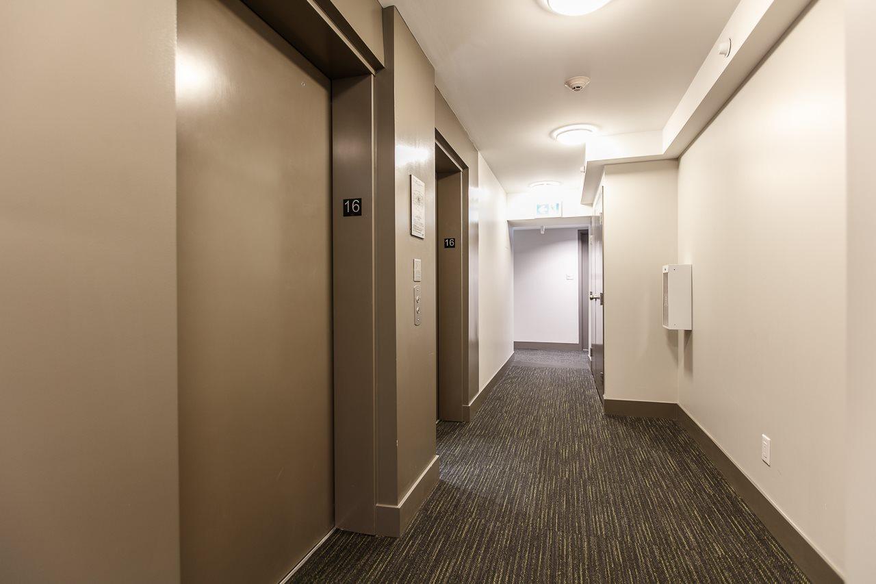 Condo Apartment at 1603 188 AGNES STREET, Unit 1603, New Westminster, British Columbia. Image 20