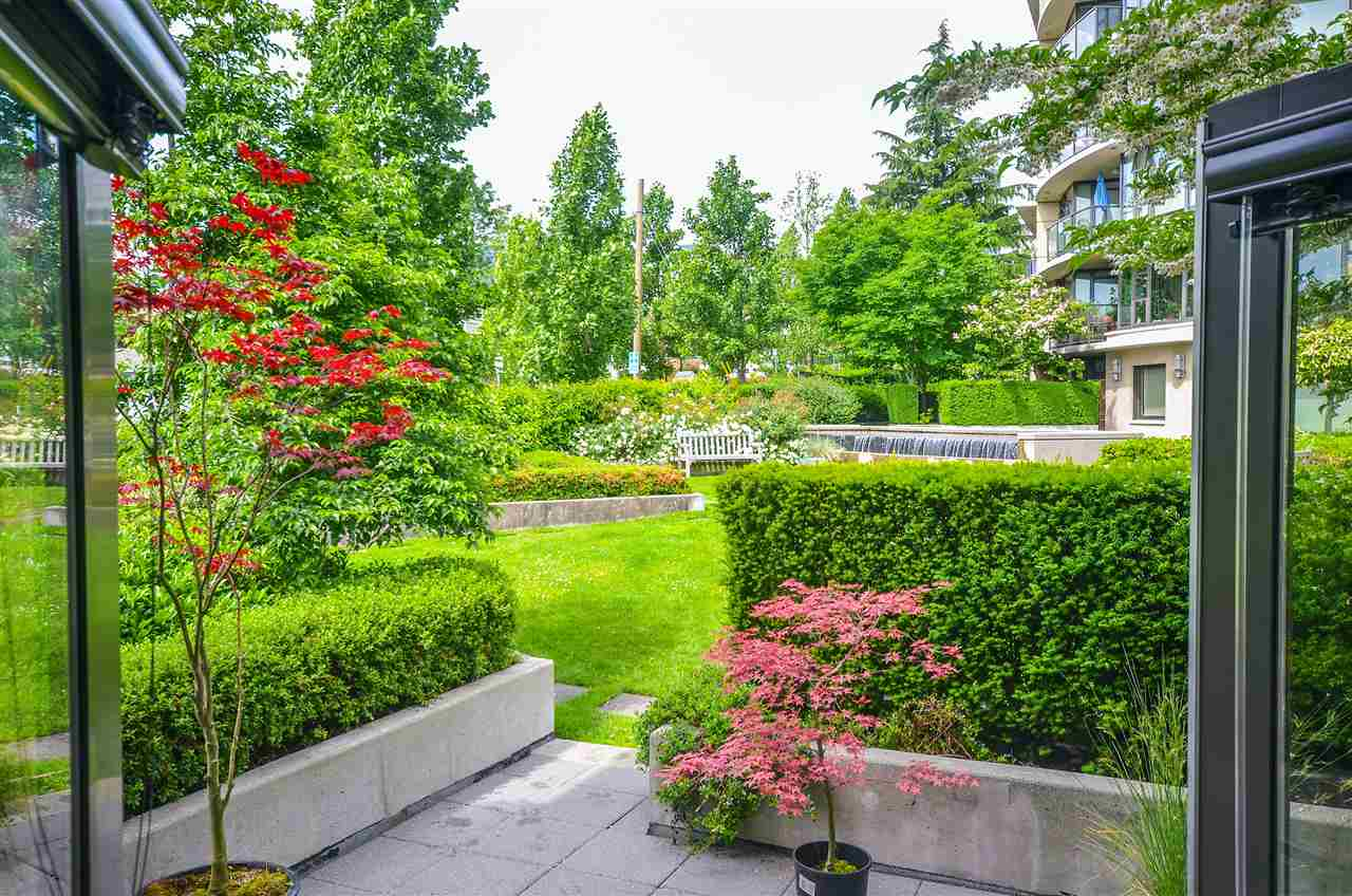 Townhouse at 190 W 6TH STREET, North Vancouver, British Columbia. Image 17