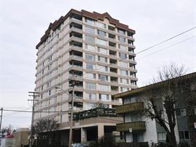 Condo Apartment at 303 11980 222 STREET, Unit 303, Maple Ridge, British Columbia. Image 1