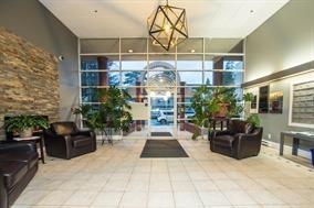 Condo Apartment at 303 11980 222 STREET, Unit 303, Maple Ridge, British Columbia. Image 2