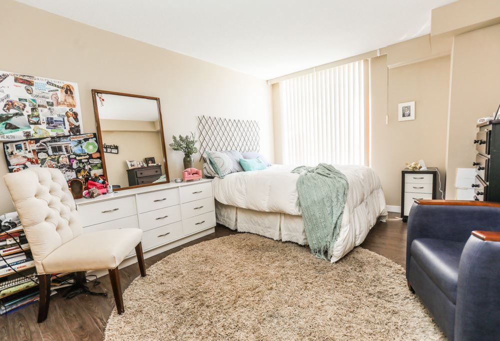 Condo Apartment at 303 11980 222 STREET, Unit 303, Maple Ridge, British Columbia. Image 5