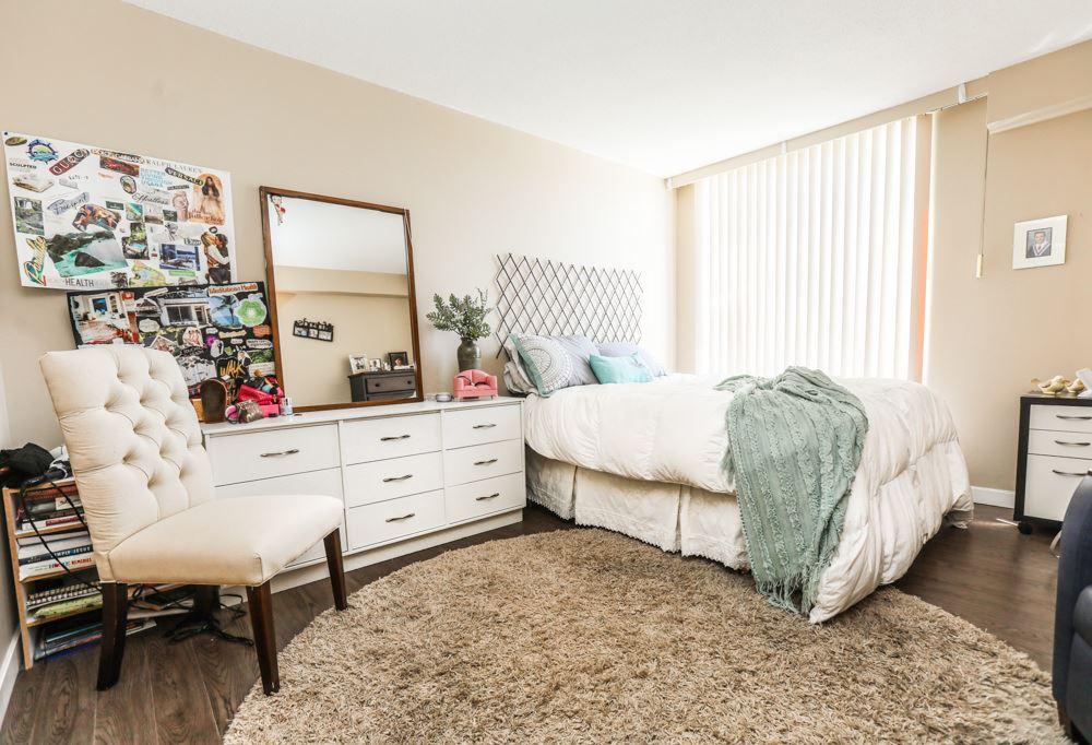 Condo Apartment at 303 11980 222 STREET, Unit 303, Maple Ridge, British Columbia. Image 6