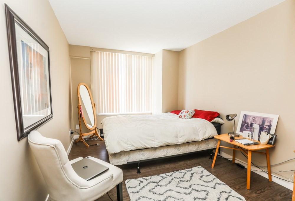 Condo Apartment at 303 11980 222 STREET, Unit 303, Maple Ridge, British Columbia. Image 7