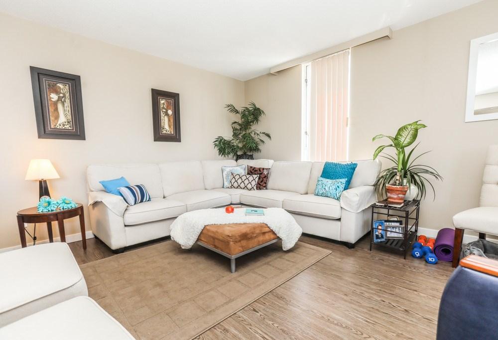 Condo Apartment at 303 11980 222 STREET, Unit 303, Maple Ridge, British Columbia. Image 8