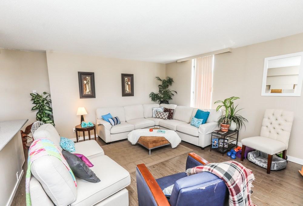 Condo Apartment at 303 11980 222 STREET, Unit 303, Maple Ridge, British Columbia. Image 9