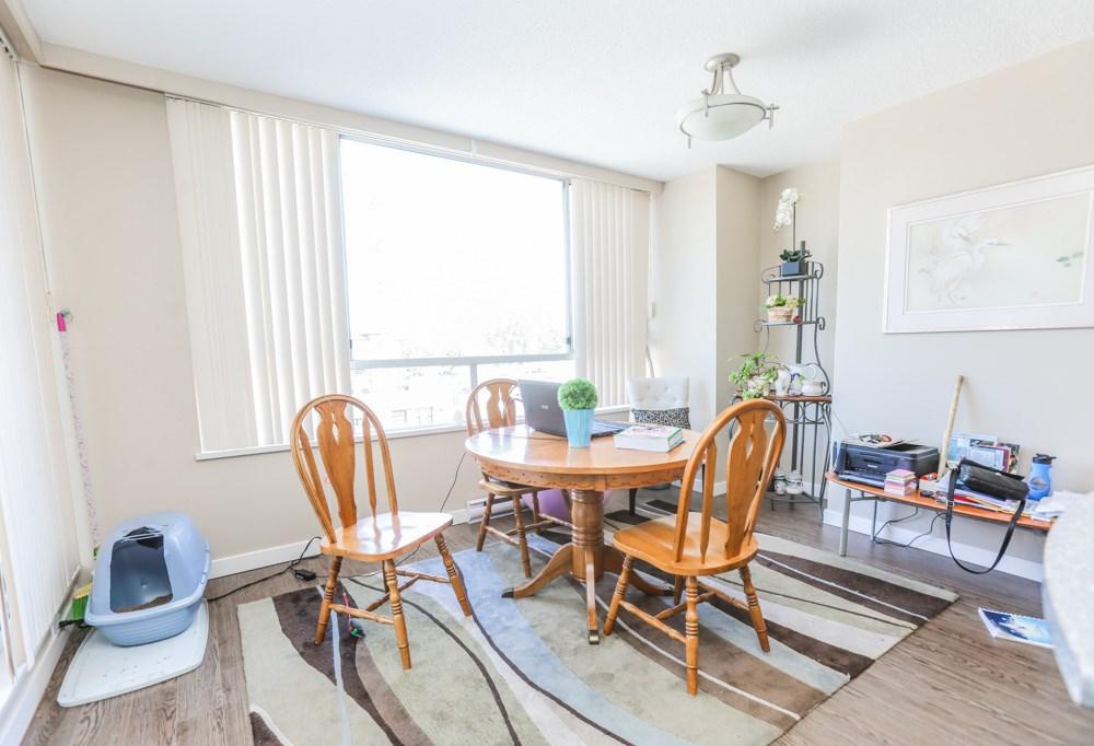 Condo Apartment at 303 11980 222 STREET, Unit 303, Maple Ridge, British Columbia. Image 12