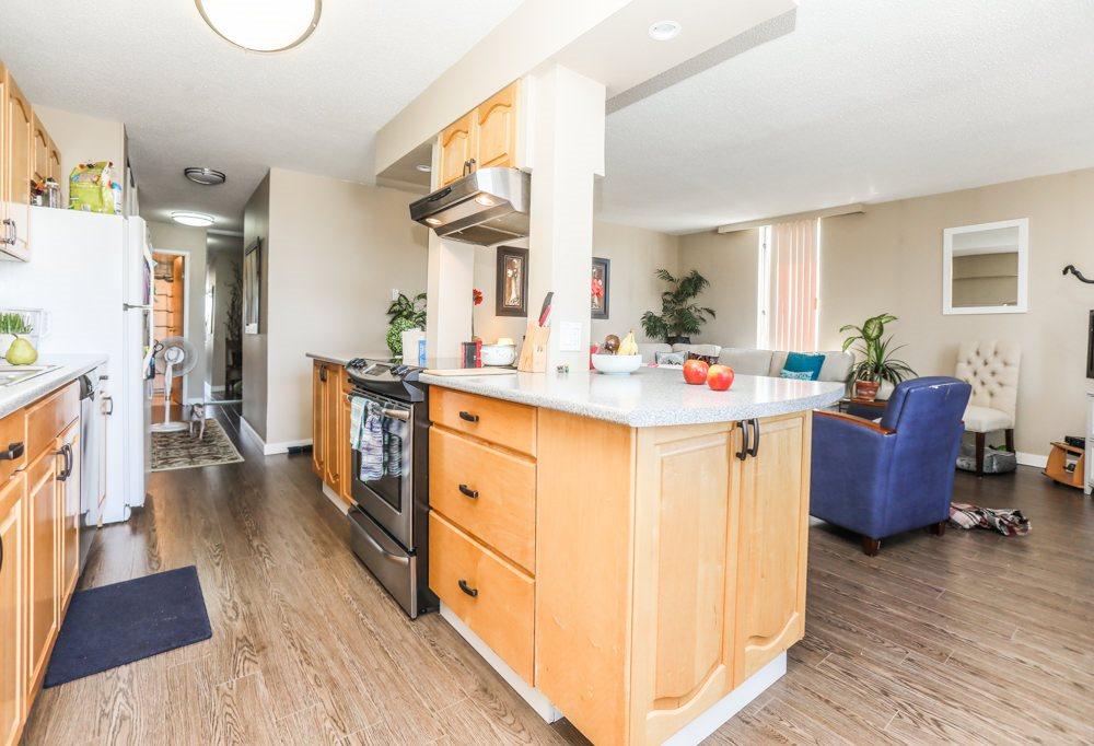 Condo Apartment at 303 11980 222 STREET, Unit 303, Maple Ridge, British Columbia. Image 13