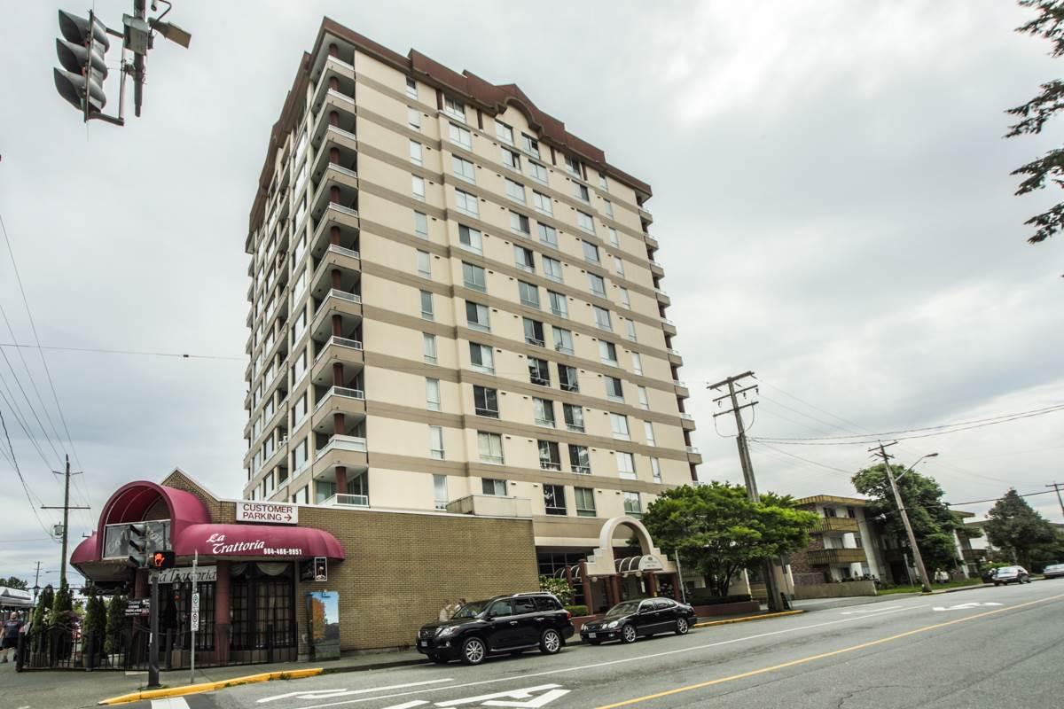 Condo Apartment at 303 11980 222 STREET, Unit 303, Maple Ridge, British Columbia. Image 17