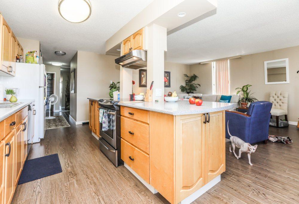 Condo Apartment at 303 11980 222 STREET, Unit 303, Maple Ridge, British Columbia. Image 20