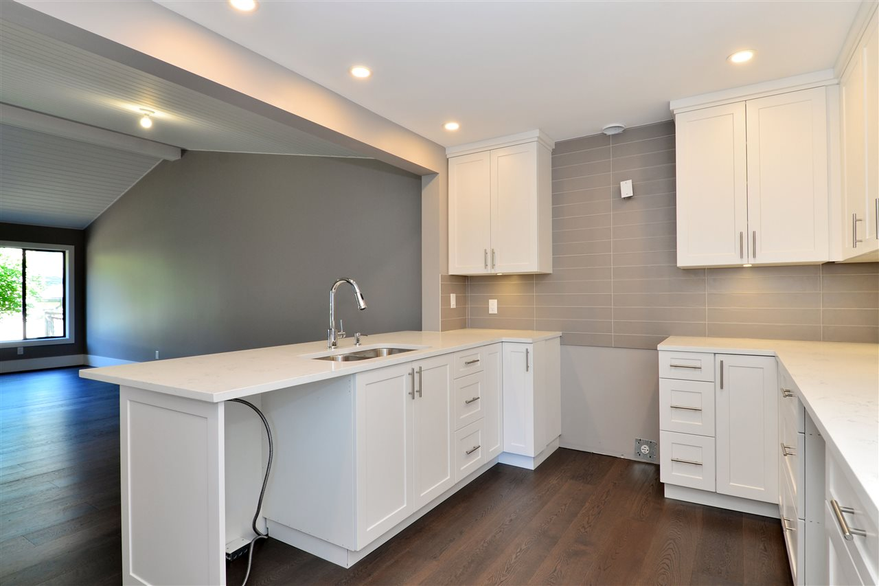 Townhouse at 134 1770 128TH STREET, Unit 134, South Surrey White Rock, British Columbia. Image 3
