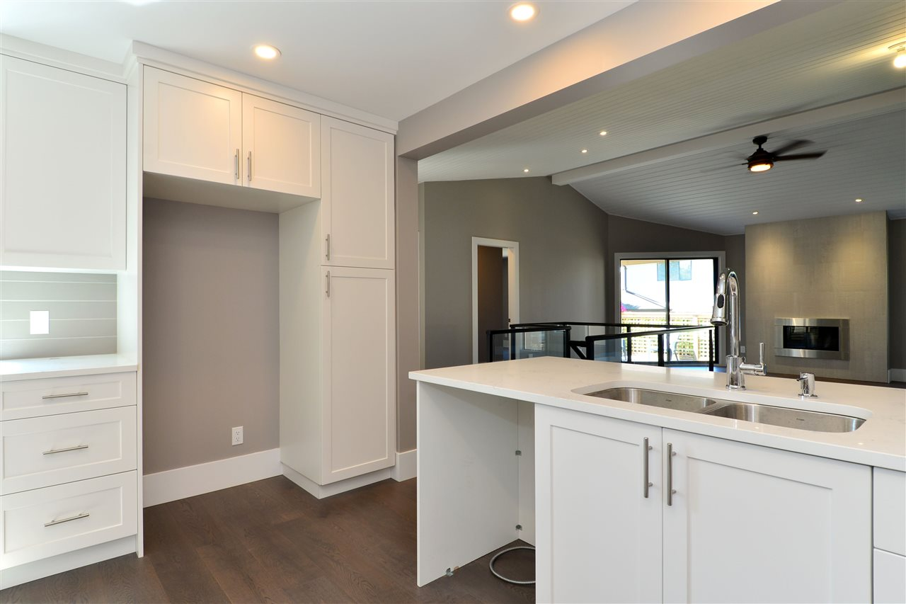 Townhouse at 134 1770 128TH STREET, Unit 134, South Surrey White Rock, British Columbia. Image 4