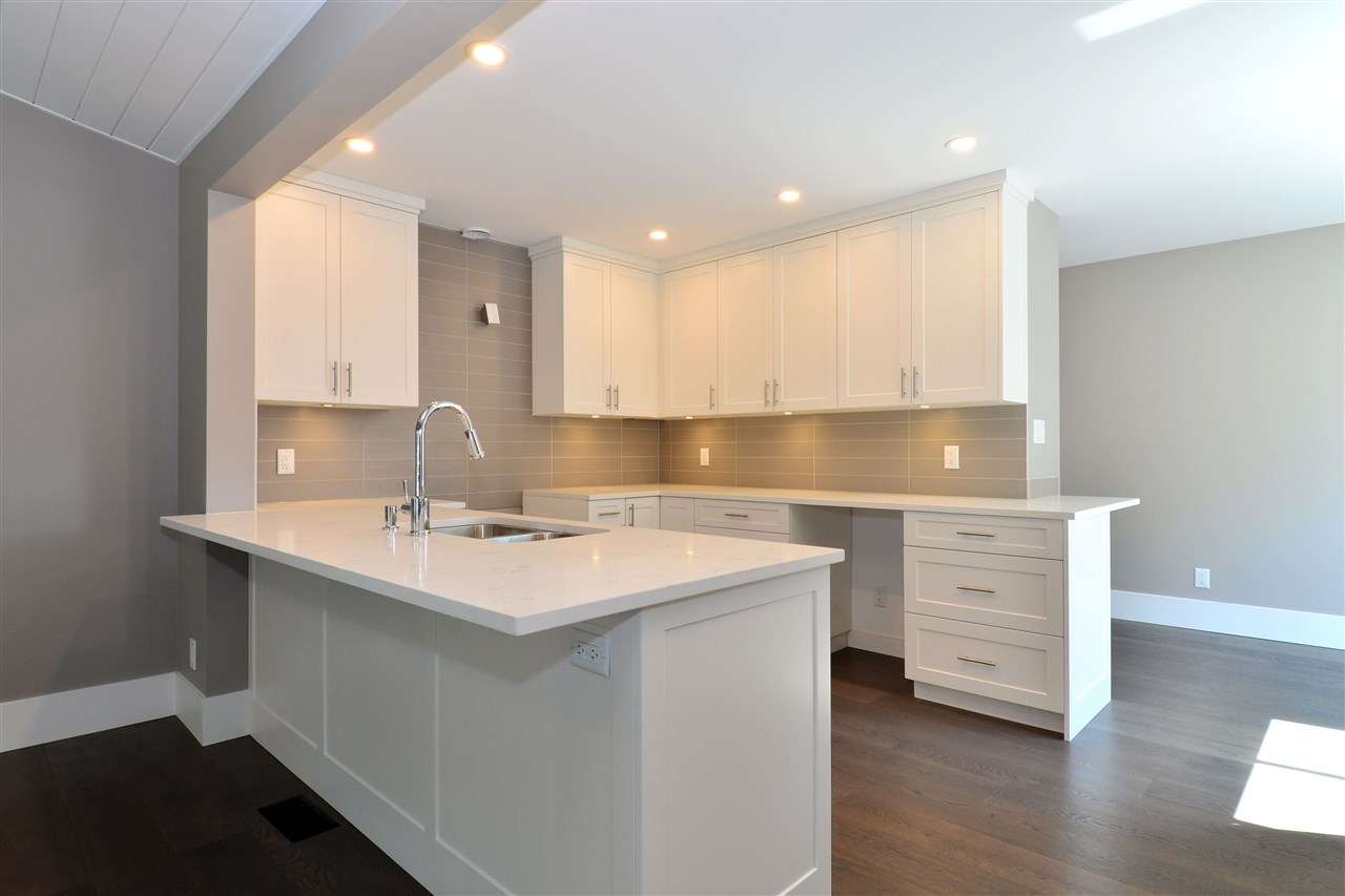 Townhouse at 134 1770 128TH STREET, Unit 134, South Surrey White Rock, British Columbia. Image 5