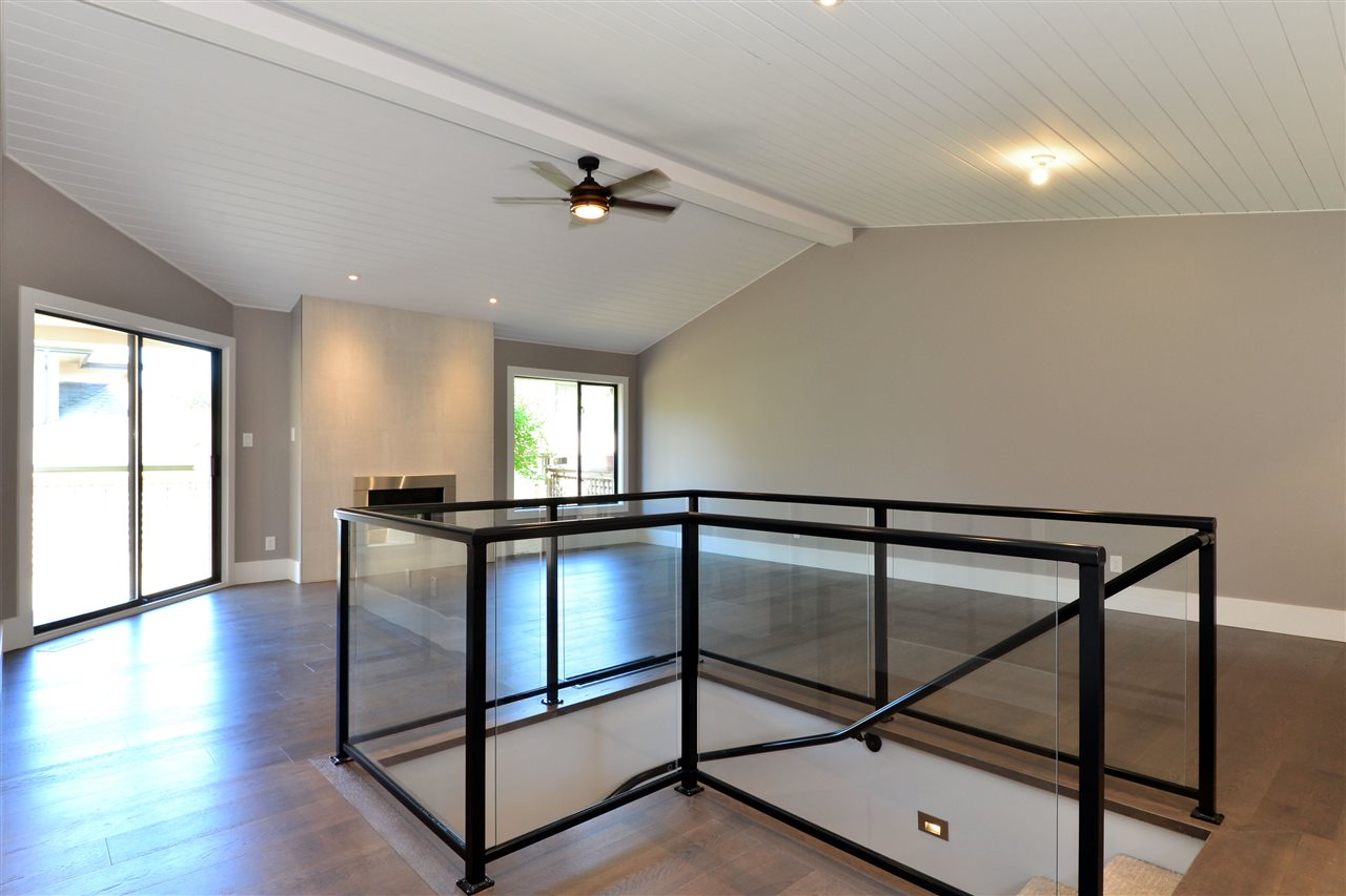Townhouse at 134 1770 128TH STREET, Unit 134, South Surrey White Rock, British Columbia. Image 6