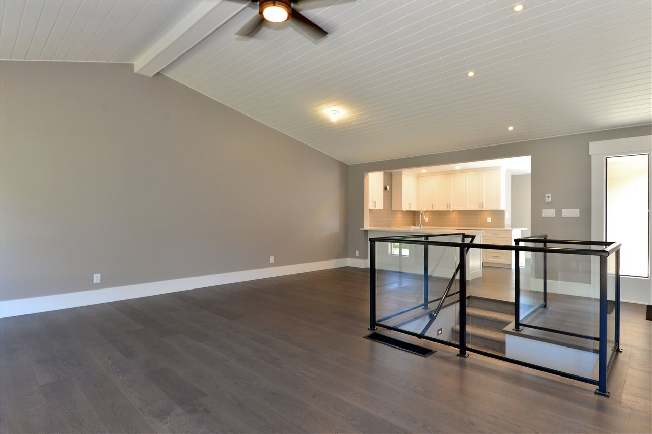 Townhouse at 134 1770 128TH STREET, Unit 134, South Surrey White Rock, British Columbia. Image 7
