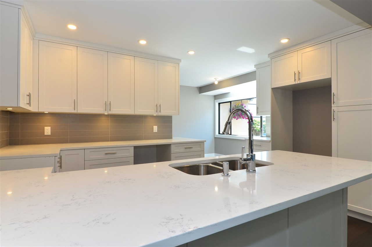 Townhouse at 134 1770 128TH STREET, Unit 134, South Surrey White Rock, British Columbia. Image 9