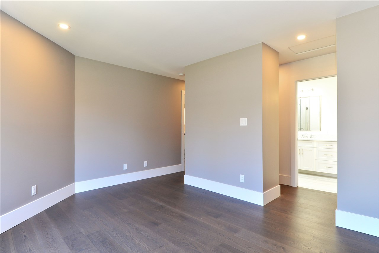 Townhouse at 134 1770 128TH STREET, Unit 134, South Surrey White Rock, British Columbia. Image 11
