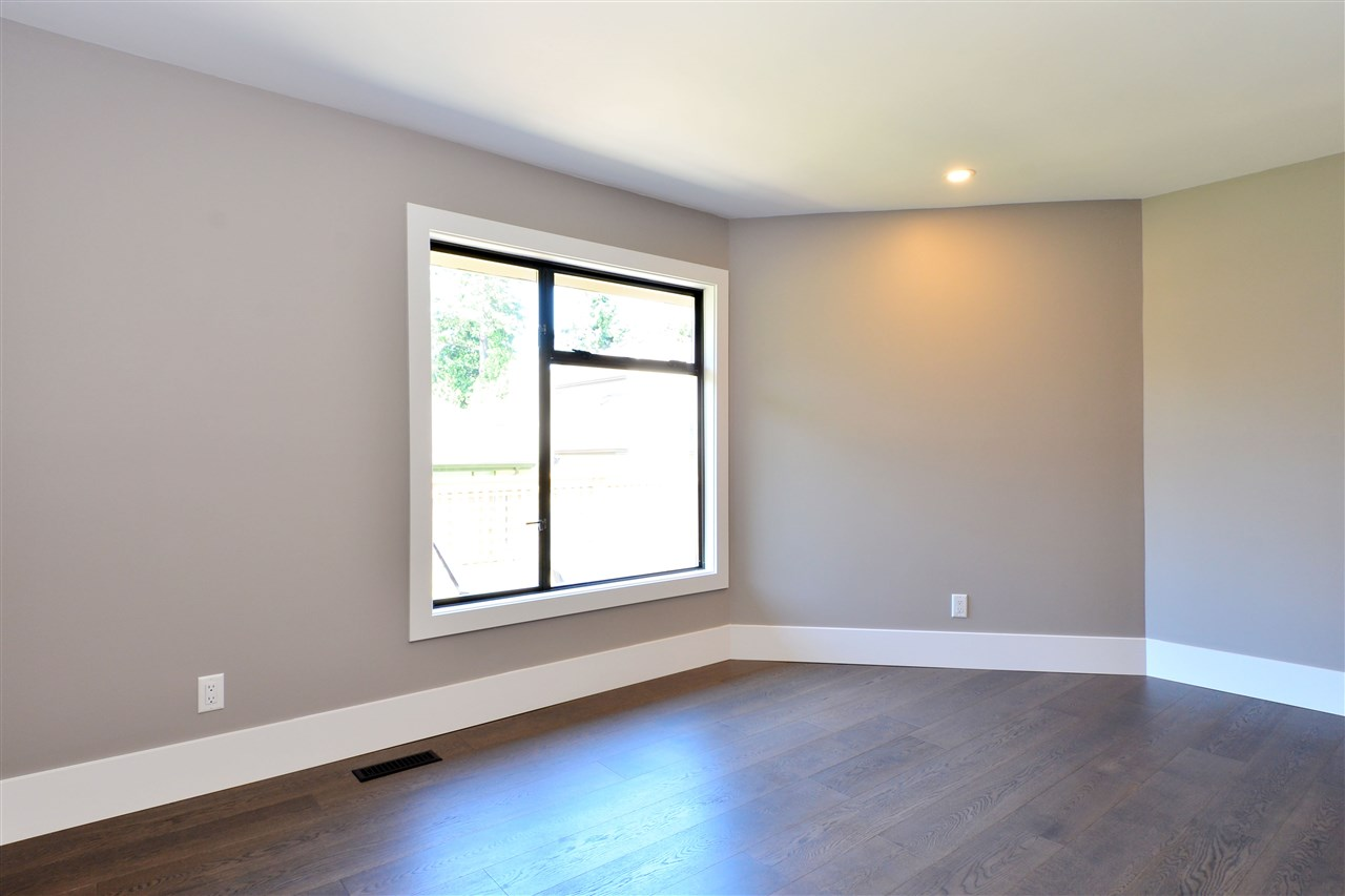 Townhouse at 134 1770 128TH STREET, Unit 134, South Surrey White Rock, British Columbia. Image 12