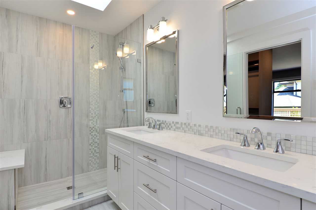 Townhouse at 134 1770 128TH STREET, Unit 134, South Surrey White Rock, British Columbia. Image 13