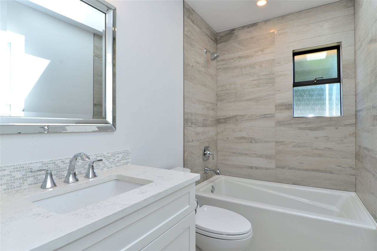 Townhouse at 134 1770 128TH STREET, Unit 134, South Surrey White Rock, British Columbia. Image 14